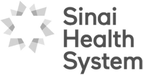 Sinai Health System Chronic Pain Program